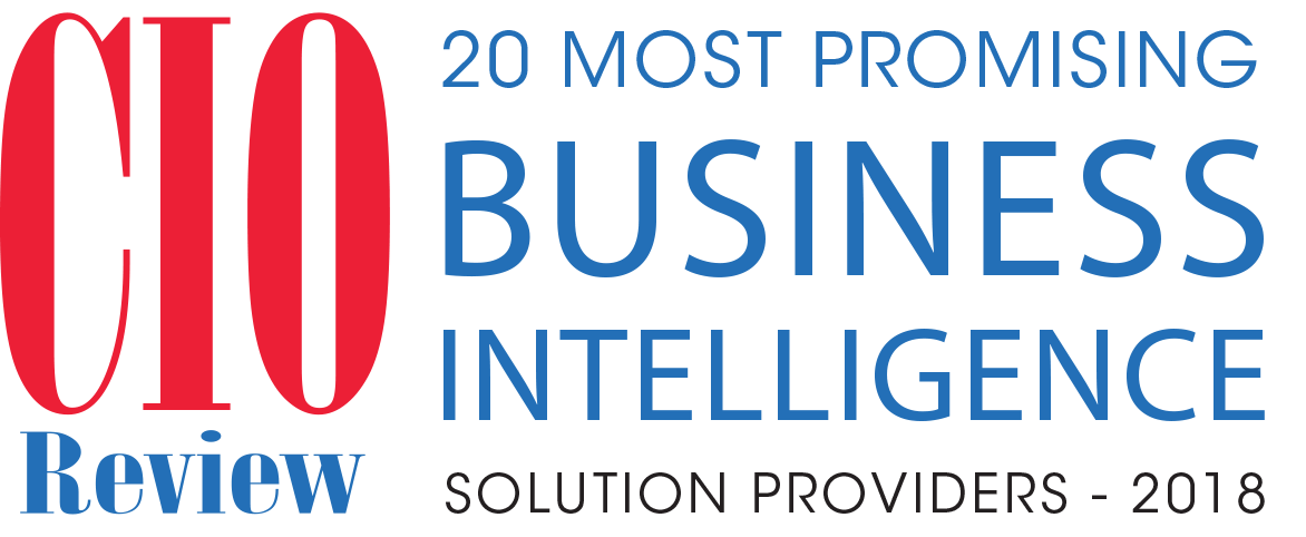 Business-Intelligence-2018-CIOReview-Logo
